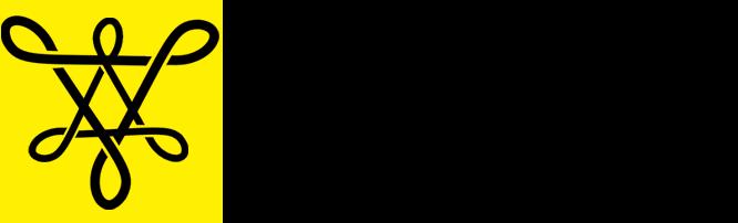 Invitaciones de Boda Cuernavaca: VintAngela